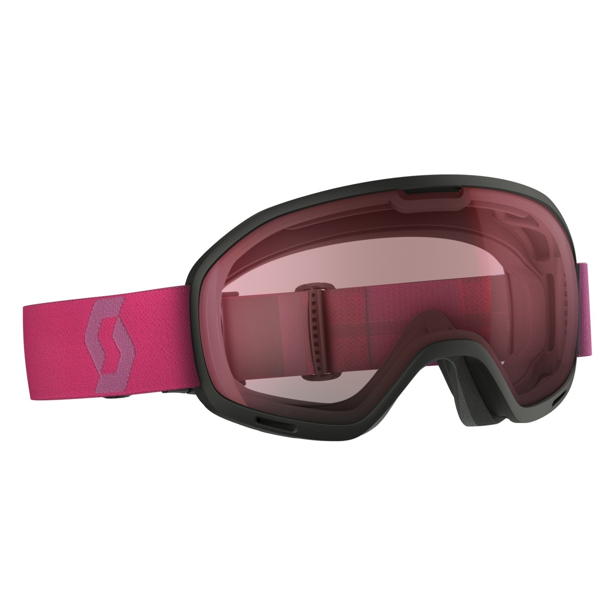 SCOTT Goggle Unlimited II OTG