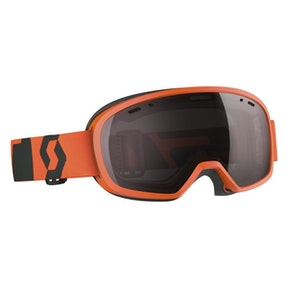 SCOTT Goggle Buzz Pro