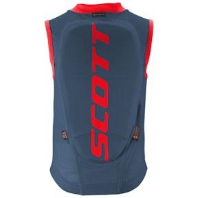 SCOTT Vest Protector Jr Actifit