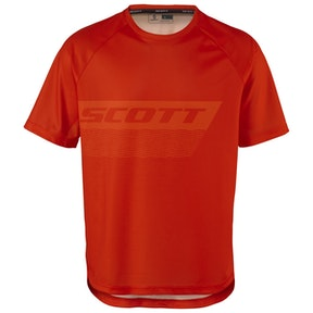 Scott Shirt Trail 60 s/sl