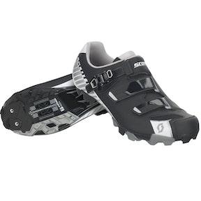 SCOTT Shoe Mtb Pro dámské