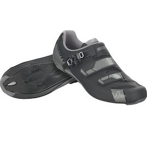 SCOTT Shoe Road Pro