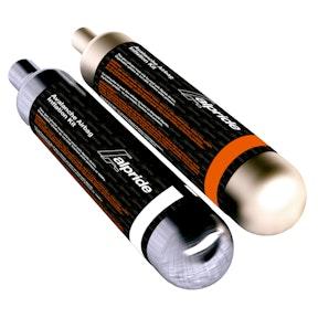 SCOTT Cartridge Set pro Airbag (CO2+Argon)