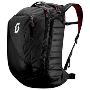 Scott Ski Day Gear Bag