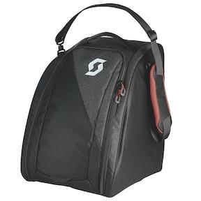 SCOTT Ski Multi Bag