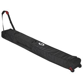 Scott Ski Wheel Premium Bag EVO