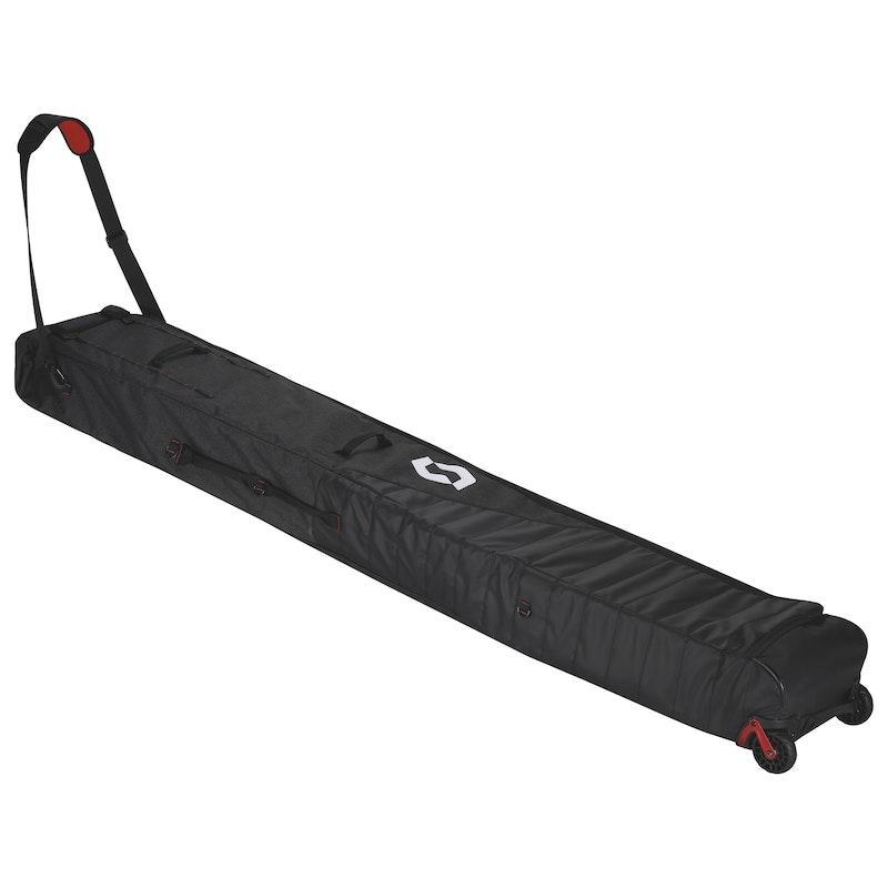 Taška na lyže na kolieskach SCOTT Ski Wheel Premium Bag EVO