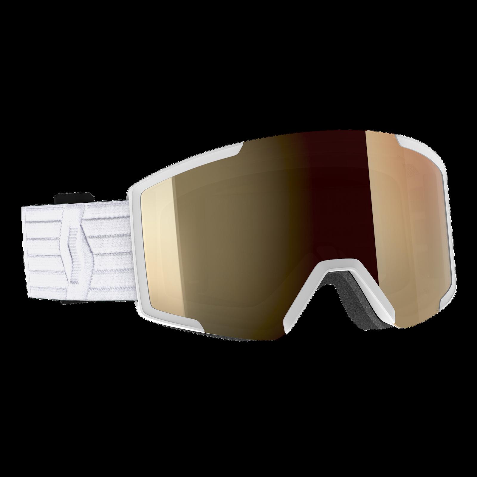 SCOTT  Shield Light Sensitive