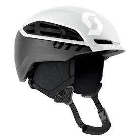 SCOTT Helmet Couloir Mountain