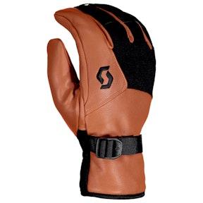 Scott Glove Explorair Spring