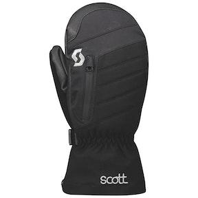 SCOTT Ultimate Pro