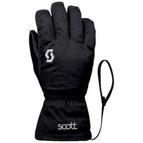 SCOTT Ultimate GTX
