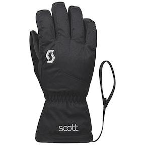 Scott  W's Ultimate GTX