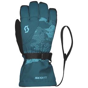 SCOTT Ultimate Premium GTX