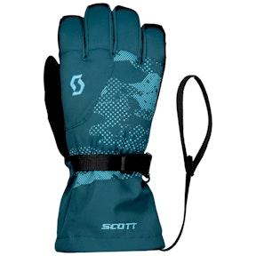 Scott  JR Ultimate Premium GTX