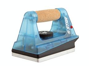 Star Ski Wax Waxing iron