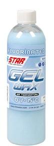 Star Ski Wax Gel wax 0,5l