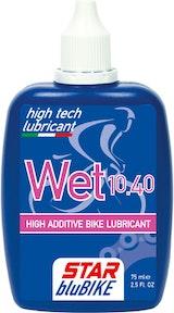 WET 10/40 - SYNTHETIC OIL 75 ml