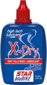 X-DRY - DRY FILM LUBRICANT 75 ml