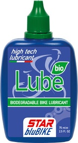 BIO LUBRICANT 75 ml