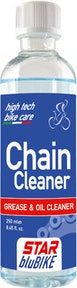 CHAIN CLEANER 250 ml.