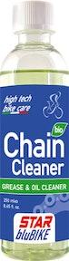 BIO CHAIN CLEANER 250 ml