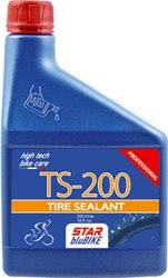 TIRE SEALANT 500 ml
