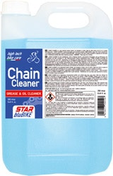CHAIN CLEANER 5000 ml.
