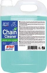 BIO CHAIN CLEANER 5000 ml.
