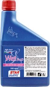 WET 10/40 - SYNTHETIC OIL 500 ml