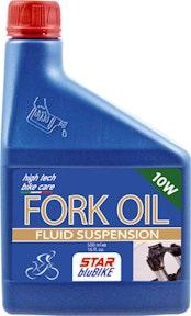 FORK OIL 10W 500 ML