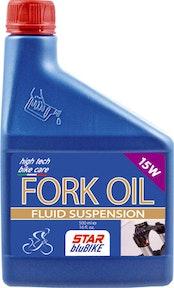FORK OIL 15W 500 ML