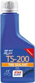 TIRE SEALANT 120 ml