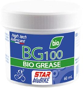 BG10 BIO GREASE