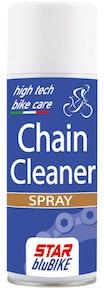 CHAIN CLEANER SPRAY 400 ML