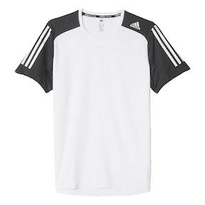 Adidas response Tee