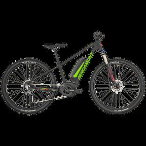 Bergamont Bike E-Revox 3 26