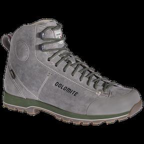 Dolomite 54 High Fg GTX