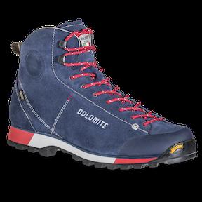 Dolomite M's 54 Hike GTX