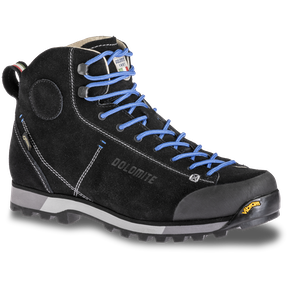 Dolomite  54 Hike GTX