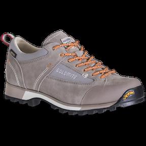 Dolomite  54 Hike Low GTX