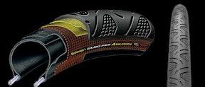 ND plášť 700x25C Grand Prix 4-Season