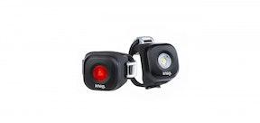 KNOG blinder Mini Dot T winpack