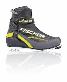 Fischer RC5
