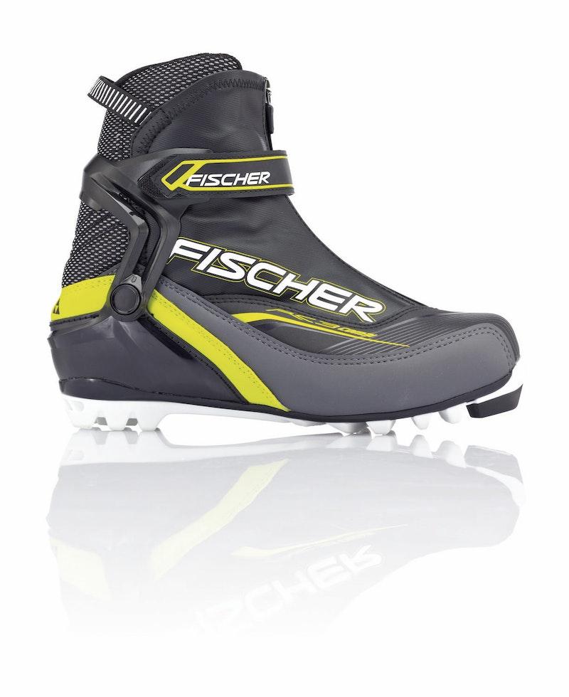 boty na běžky Fischer RC5