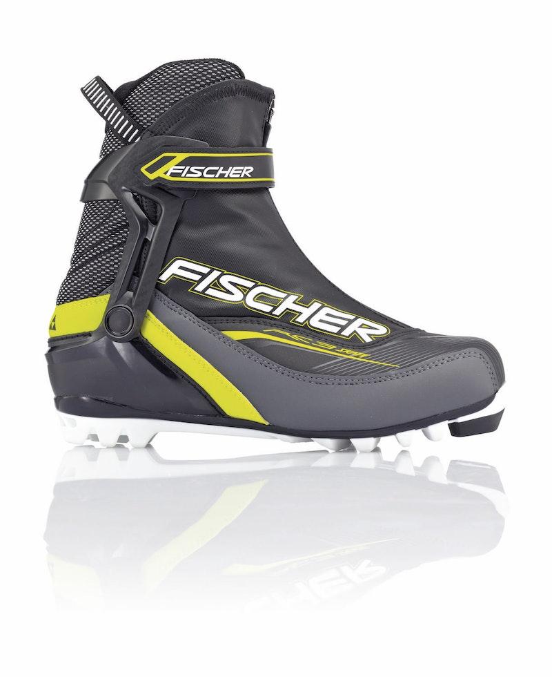 boty na běžky Fischer RC3 Skate