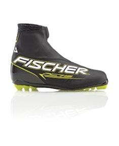 Fischer RC7 Classic 42