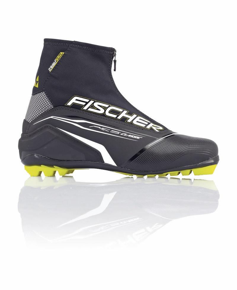 boty na běžky Fischer RC5 Classic