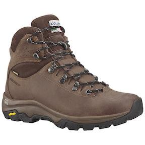 Dolomite Kendal Leather Gtx