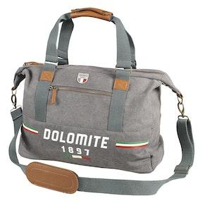 Dolomite Bowling Bag 60